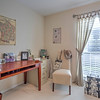 5375 Roswell Rd #B1 002