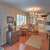 5375 Roswell Rd #B1 015
