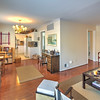 5375 Roswell Rd #B1 017
