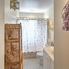 5375 Roswell Rd #B1 008