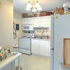 5375 Roswell Rd #B1 013