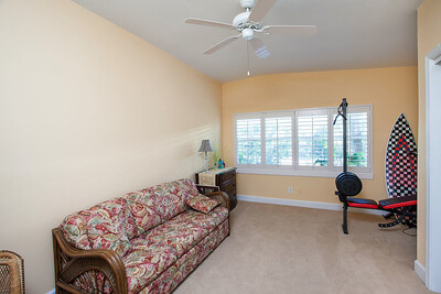 538 Tulip Lane - Central Beach-163