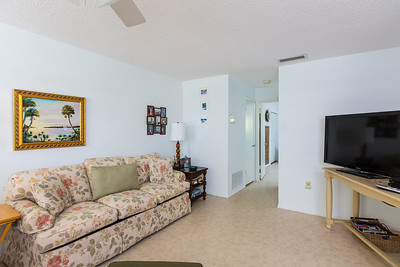 5400 HWY A1A - Vista Del Mar - Unit C24-28