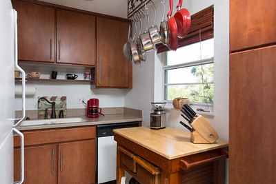 5400 HWY A1A - Vista Del Mar - Unit C24-55-Edit