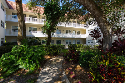 5400 HWY A1A - Vista Del Mar - Unit C24-118