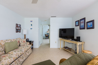 5400 HWY A1A - Vista Del Mar - Unit C24-30-Edit