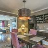 5400 Roswell Road - FMLS013