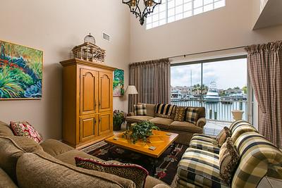 5445 E Harbor Village Drive-3060-Edit