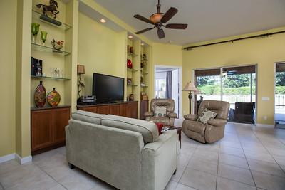5449 Barbados Square-640-Edit