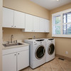 Laundry-New-1