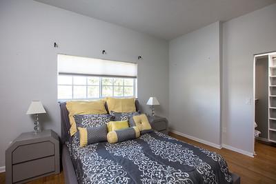 548 7th  Square - Unit 201 - Fountainhead-169