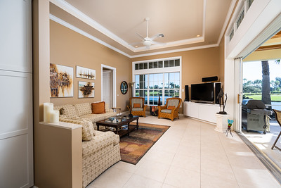 548 White Pelican Circle-222-Edit