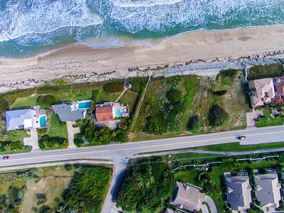 5481 HWY A1A - Melbourne Beach-21