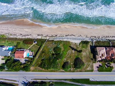 5481 HWY A1A - Melbourne Beach-10