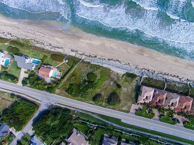 5481 HWY A1A - Melbourne Beach-20
