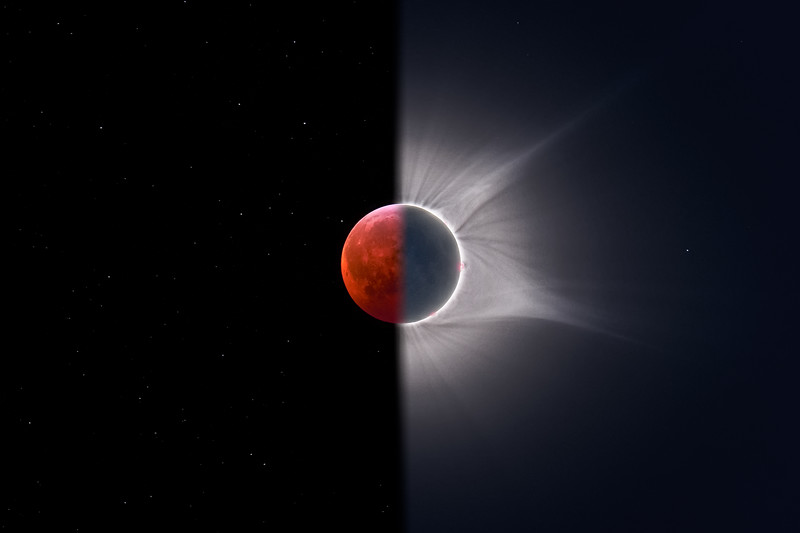 solar_and_lunar_eclipse_comp 1