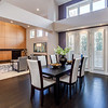 Dining-Living-New-2