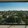 Patio-View-1