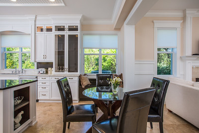 550 Ocean Estates Drive - Avalon Beach-109-Edit