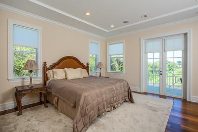 550 Ocean Estates Drive - Avalon Beach-127-Edit