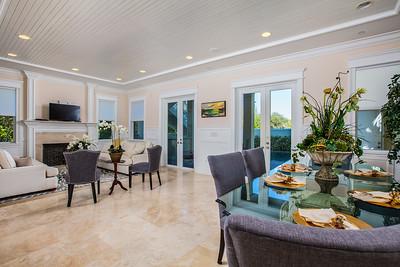 550 Ocean Estates Drive - Avalon Beach-174-Edit