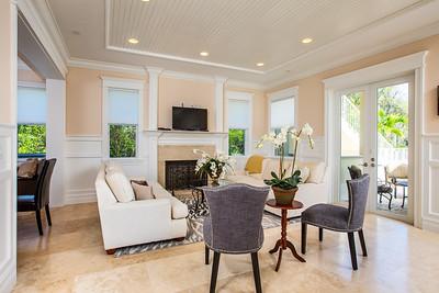 550 Ocean Estates Drive - Avalon Beach-32-Edit