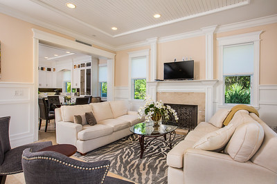 550 Ocean Estates Drive - Avalon Beach-47-Edit-Edit