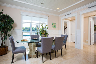 550 Ocean Estates Drive - Avalon Beach-82