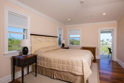 550 Ocean Estates Drive - Avalon Beach-167
