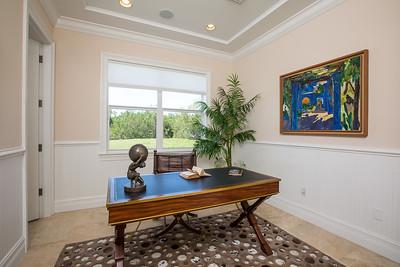 550 Ocean Estates Drive - Avalon Beach-117
