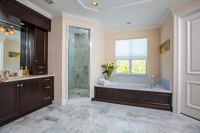 550 Ocean Estates Drive - Avalon Beach-138-Edit