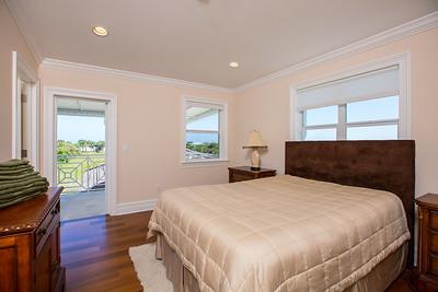 550 Ocean Estates Drive - Avalon Beach-162