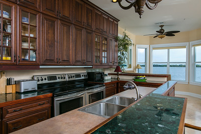 5510 East Harbor Village Drive - Grand Harbor-226-Edit