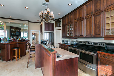 5510 East Harbor Village Drive - Grand Harbor-201-Edit