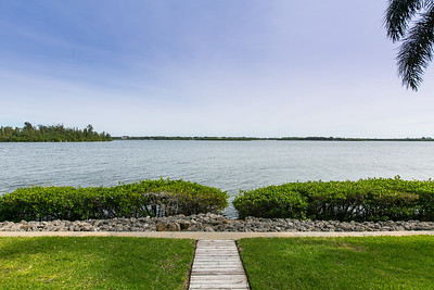 5510 East Harbor Village Drive - Grand Harbor-418