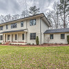 552 Valley Green Dr 002