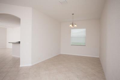 5523 53rd Avenue - Vero Lago -120