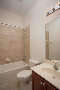 5523 53rd Avenue - Vero Lago -136