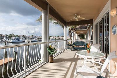 5535 E. Harbor Village Drive - Grand Harbor-122