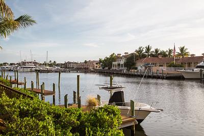 5535 E. Harbor Village Drive - Grand Harbor-300