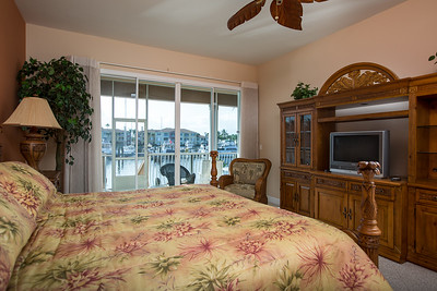 5535 E. Harbor Village Drive - Grand Harbor-177-Edit