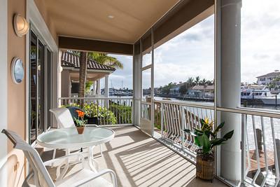 5535 E. Harbor Village Drive - Grand Harbor-127