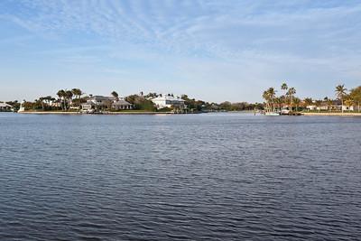 555 Harbor Drive 162