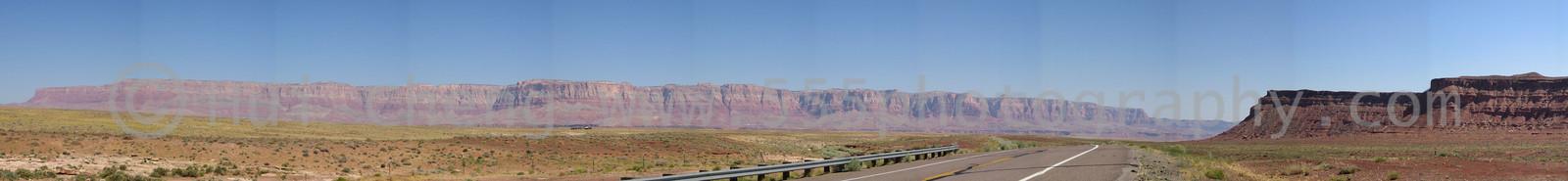 Road Trip - IL to CA