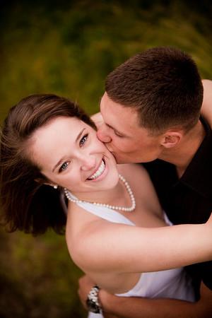 Engagement Highlights