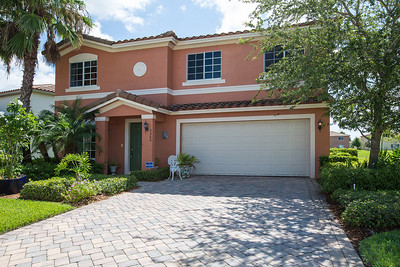 5560 45TH Avenue - Vero Lago-134
