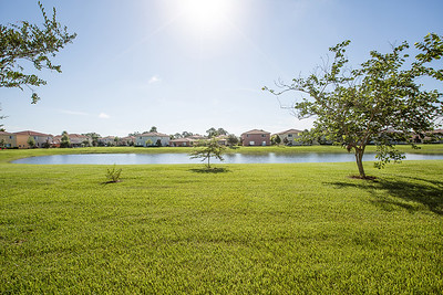 5560 45TH Avenue - Vero Lago-4