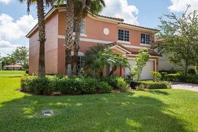 5560 45TH Avenue - Vero Lago-129