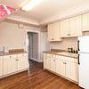 Kitchen-New-1