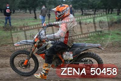 ZENA 50458